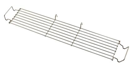 Plancha ENO Ritilähylly 75 cm