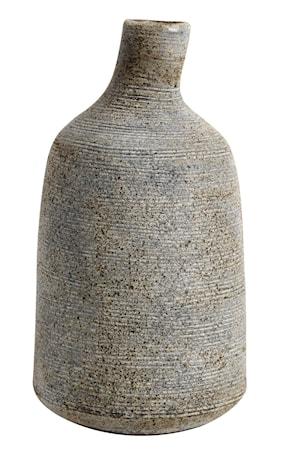 Stain Vas Large 26x14,5cm