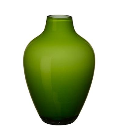 Bilde av Villeroy & Boch Tiko Mini Vase Lime