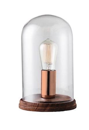 Bilde av Herstal Manola bordlampe