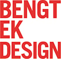 Bengt EK Design