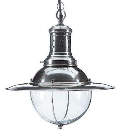 Bilde av Nordal Metal lamp taklampe