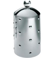Kalisto 1 Förvaringsburk 1,1 liter
