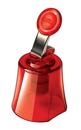 Bilde av 16 X Flasketopp Bell = 1 Display