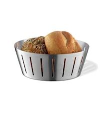 Brödkorg ENTO