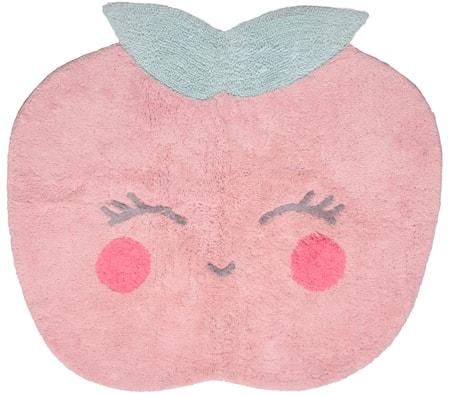Nattiot Candy apple Lastenmatto