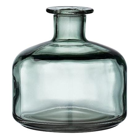 Lene Bjerre Aliana Vase 12x12,5 cm thumbnail