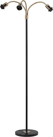 Golvfot 3A Cia 160cm