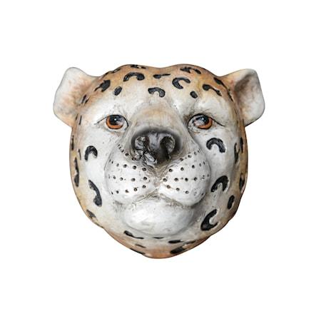 Väggvas Gepard