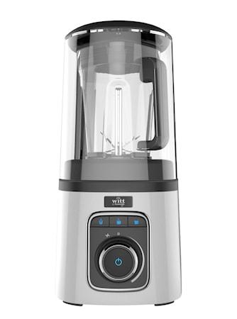 Witt V1000 Nopeablenderi vakuumilla, Valkoinen