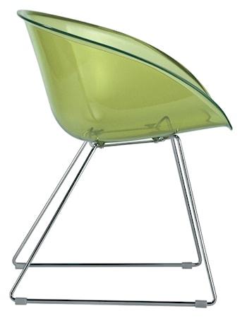 Pedrali Gliss 921 - grön