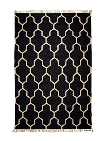 Classic collection Tangier matta svart ? 250x350