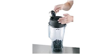 Vitamix Kande til Vita-Prep® 3 Standard 2.0L thumbnail