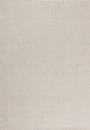 Bilde av Ajo Teppe Sølv 160x230 cm