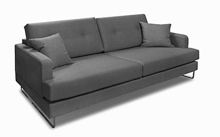 Bellfire Ida 3-sits soffa
