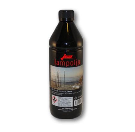 Blomus Lampolja 1 liter thumbnail