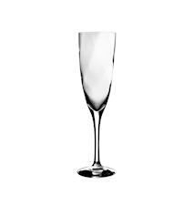 Chateau Champagne 15 cl