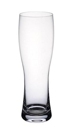 Villeroy & Boch Purismo Beer Wheat Olutlasi