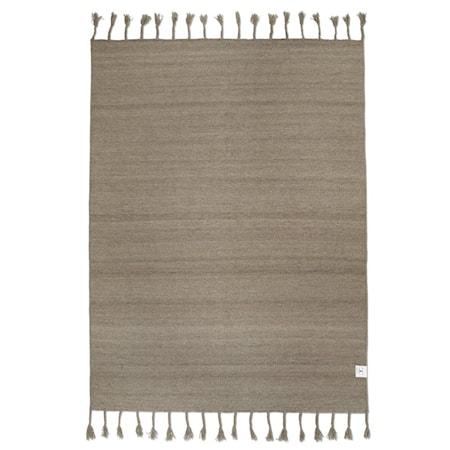 Plain Beige 200x300 cm