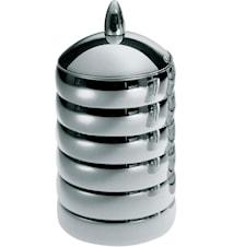 Kalisto 2 Förvaringsburk 1,1 liter