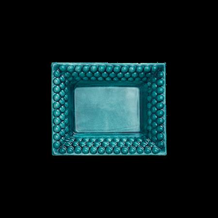 Liten Bricka Bubble Ocean 16x20 cm