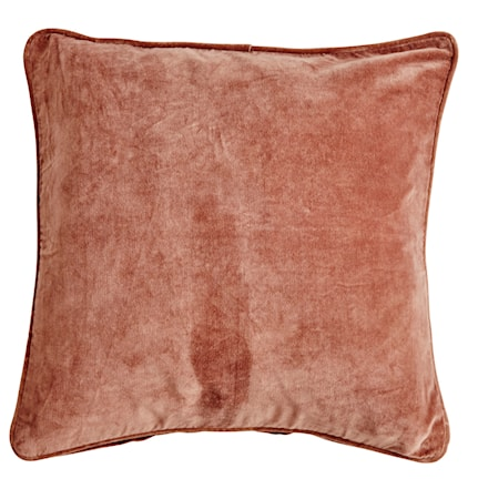 Bilde av DAY Home Velvet Cushion Cover Putetrekk