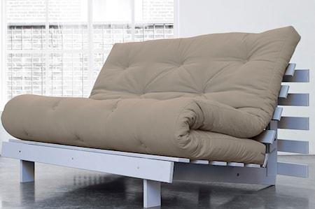 KARUP Roots soffa ? Ljusgrå/Beige