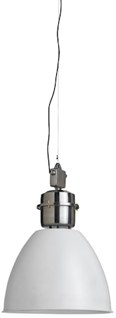 Bilde av Nordal Industry Taklampe 67 cm