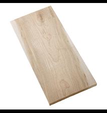 Planka lönn