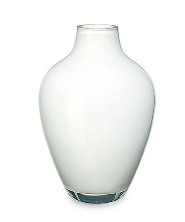 Bilde av Villeroy & Boch Tiko Mini Vase Arctic Breeze
