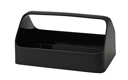 Handy-Box Förvaringsbox Svart