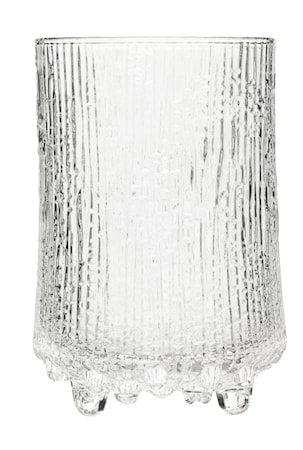Ultima Thule Highball 38cl 2-pack