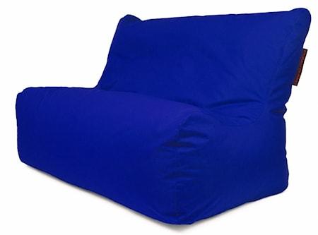 Pusku Pusku Sofa seat OX sittsäck - Blue