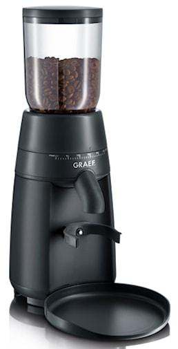 Kaffekvarn CM702