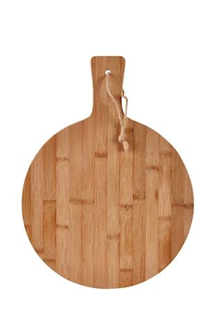 Galzone Leikkulauta Bambu 40×30 cm