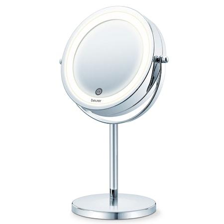 Beurer Make up spegel BS55 Beurer