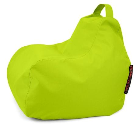 Pusku Pusku Game OX saccosäck ? Kiwi
