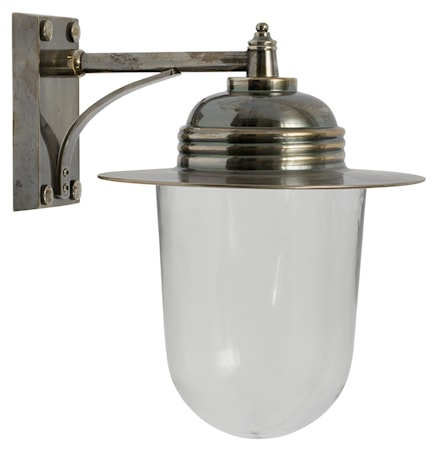 Bilde av Nordal Outdoor Vegglampe