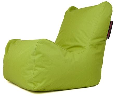 Pusku Pusku Seat OX sittsäck ? Lime