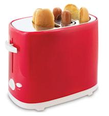 Emerio HotDog Maker  Korv Grill