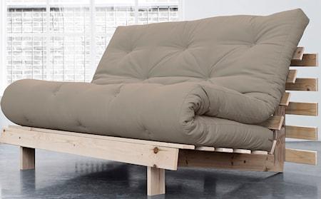 KARUP Roots soffa ? Natur/Beige