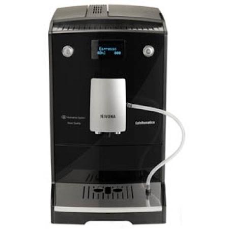 Nivona Espressokone CafeRomatica 757