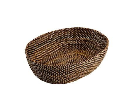 Bilde av Brødkurv 24,5x18cm Oval