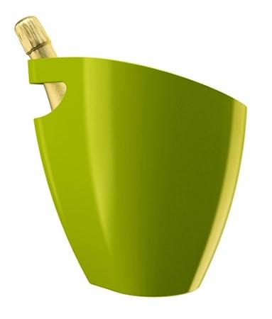 Green nature- Ishink av akrylplast