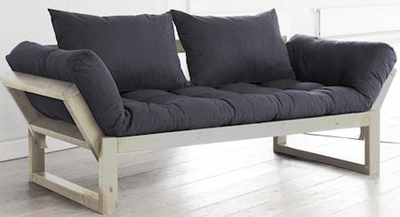 KARUP Edge soffa ? Natur/Grå