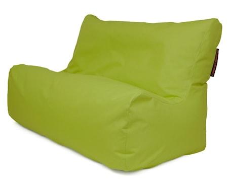 Pusku Pusku Sofa seat OX sittsäck - Lime