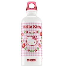 Flaska Hello Kitty Romance