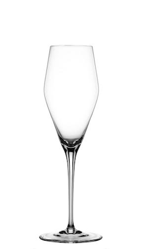Hybrid Champagne 28cl 2-p