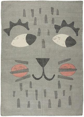 Nattiot Ralph Vintage Matta 100x140 cm