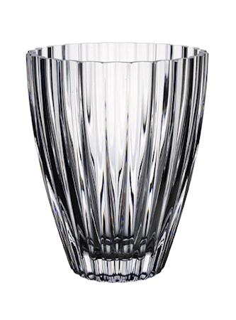 Bilde av Villeroy & Boch Light&Flowers clear Hyacinth Vase